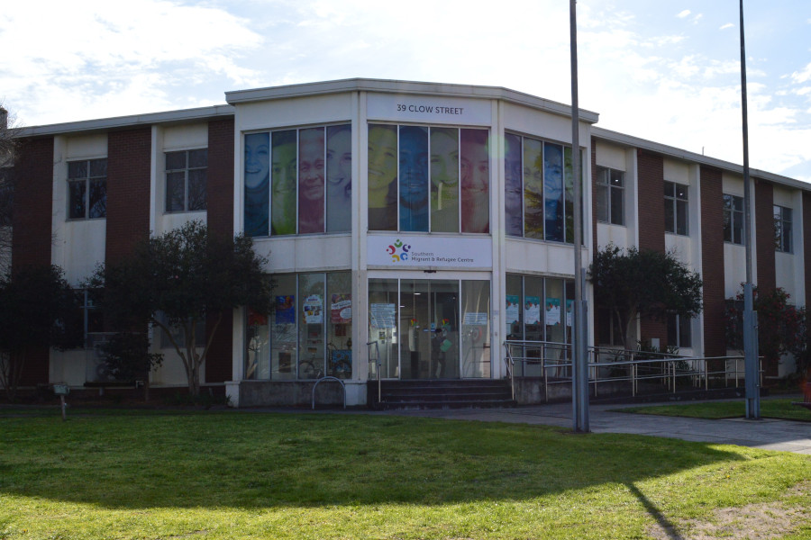 Case Study – Blue IoT and the Greater Dandenong council.