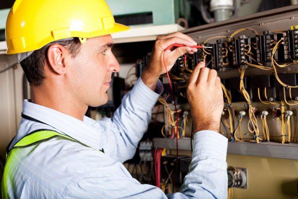 FM top 10: Making electricity safer