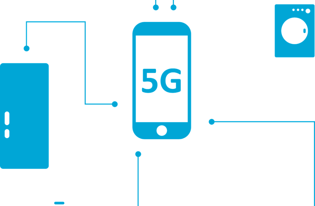 How to capitalise on new 5G revenue streams