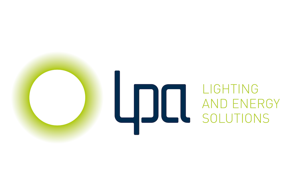 LPA Energy acquires VRT Systems, CETA and WideSky