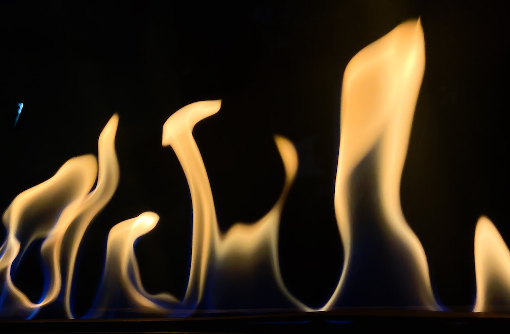 Fire services – what are 'special hazards' and how do you manage them?