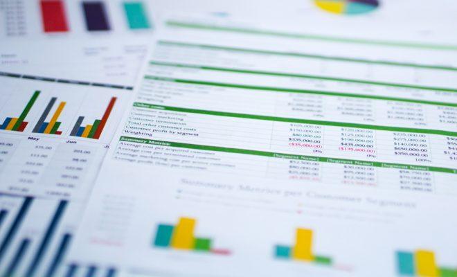 Retriever spreadsheet