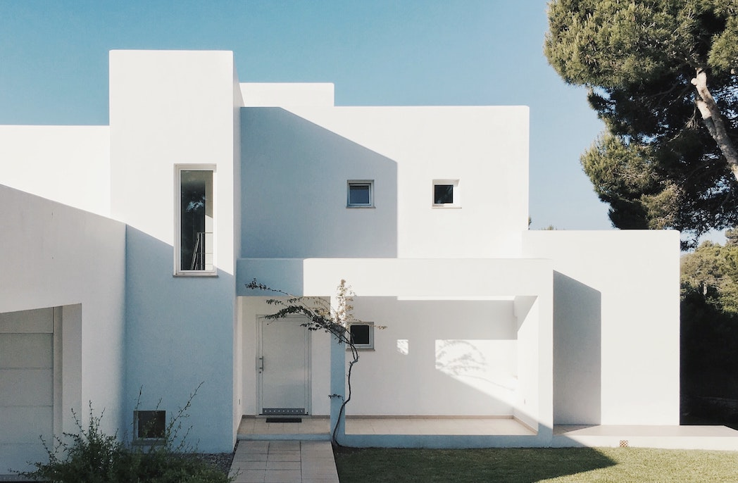 Cooling buildings by nearly 5ºC is possible, thanks to new whiter-than-white paint